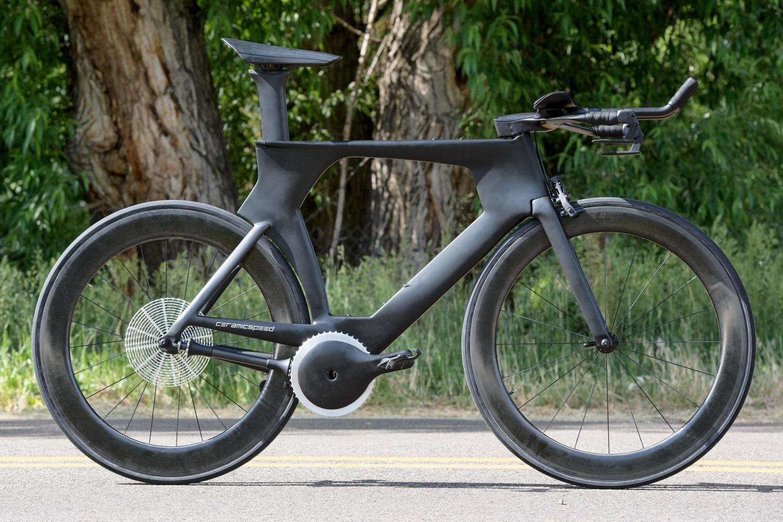 Bicycle Bike Rear Gear Mech Jockey Wheel Derailleur 13 Tooth