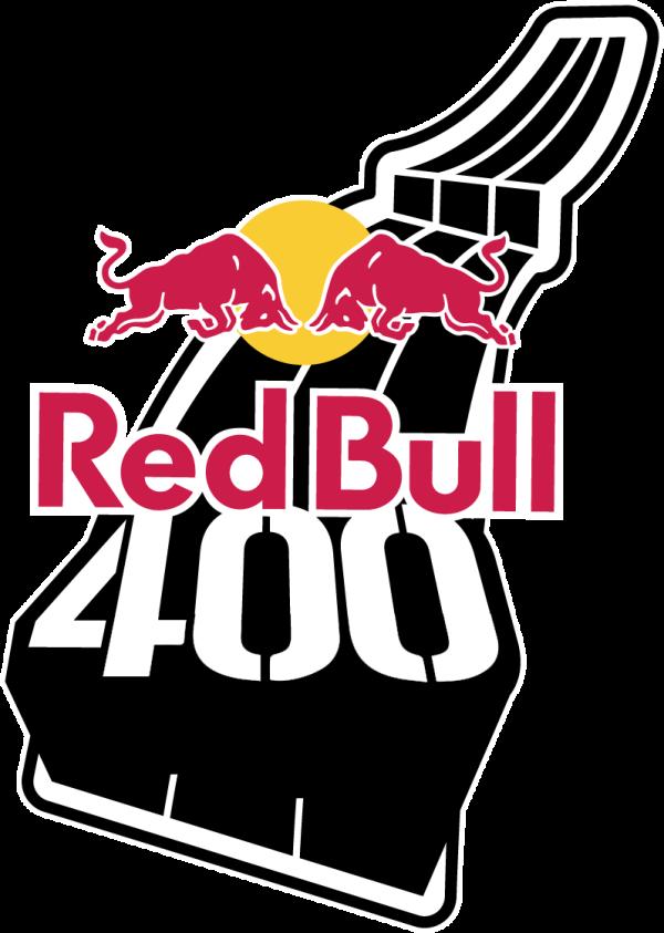 Ред Булл 400
