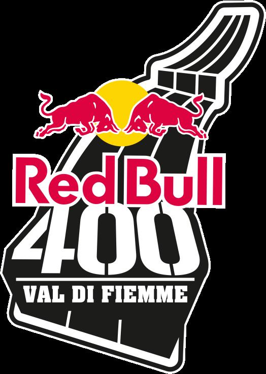 Red Bull 400