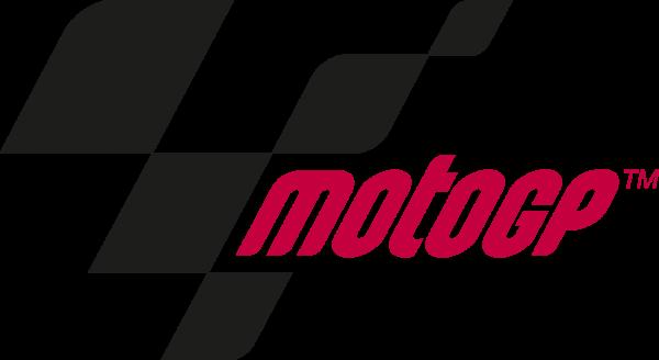 MotoGP Logo 2019