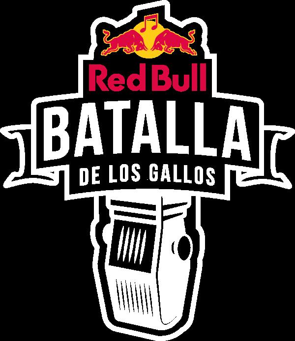 Logo Batalla de los Gallos