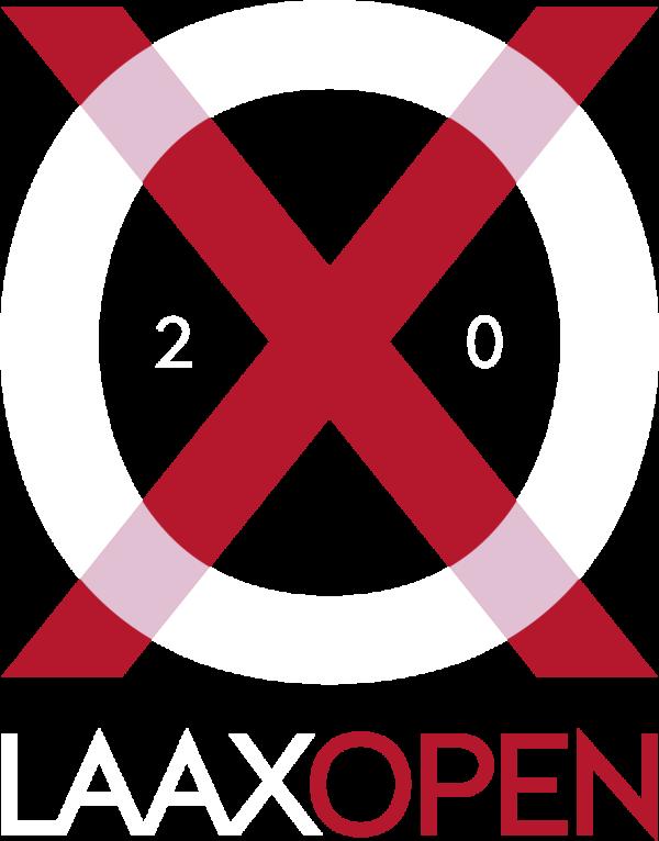 laaxopen_2020_titletreatment_logo