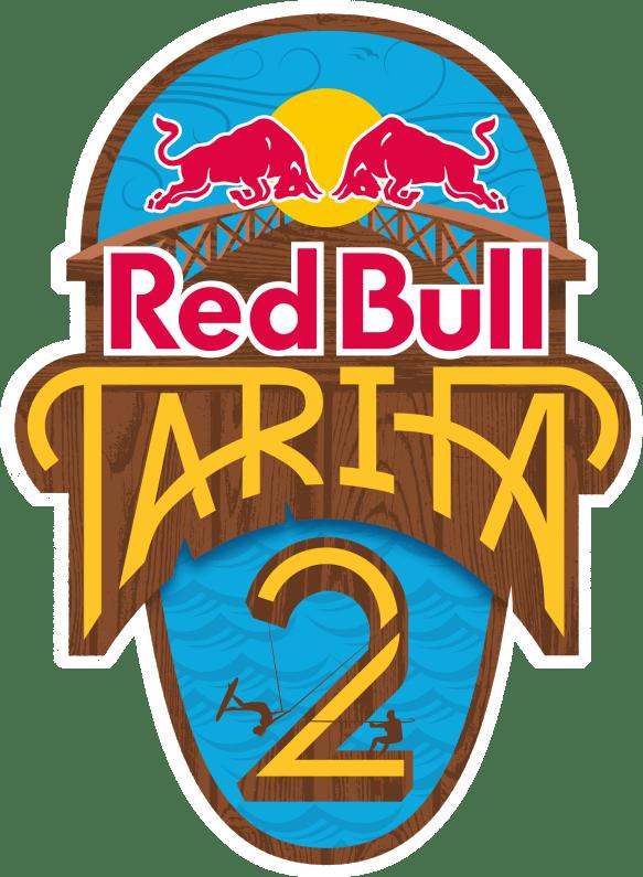 Las 22 mejores imágenes de Red Bull   Redbull logo