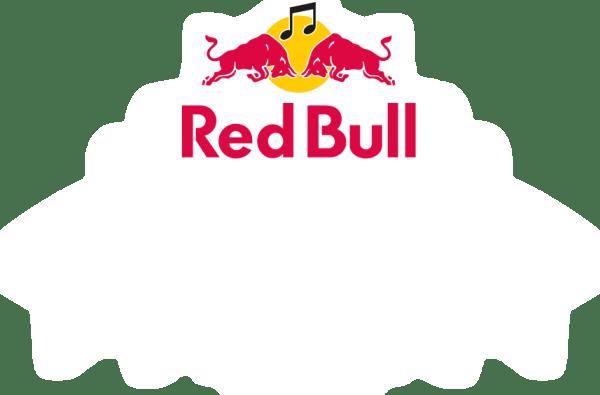 Red Bull Pilvaker logo
