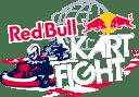 Red Bull Kart Fight 2013