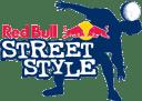 Logo del Red Bull Street Style