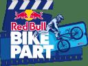 Bike Part logo