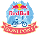 Red Bull Goni Pony