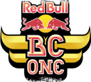 bc one china cypher 15 logo