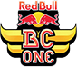 Red Bull BC On 2015