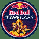Red Bull Timelaps Logo
