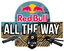 Red Bull All The Way