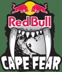 Red Bull Cape Fear Logo