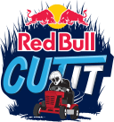 Red Bull Cut It 2019 Logo