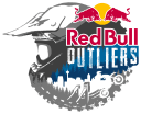 Red Bull Outliers