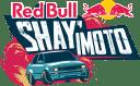 Red Bull Shay' iMoto