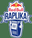Red Bull Raplika logo
