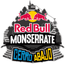 Red Bull Monserrate Cerro Abajo