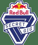 Red Bull Secret Gig