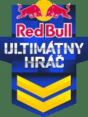 Red Bull Ultimátny hráč