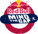 Red Bull Mind The Gap