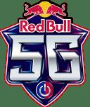 Red Bull 5G 2021 Logo