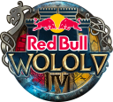 Red Bull Wololo IV is coming.