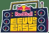 Estados Unidos de Bass 2020 Event Logo
