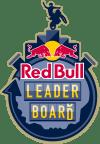 Red Bull Leaderboard