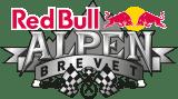 Red Bull Alpenbrevet Logo