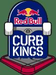 Curb Kings 2016 logo