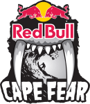 Red Bull Cape Fear logo