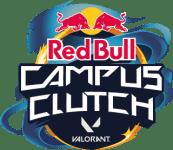 Logo de Red Bull Campus Clutch