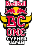 Red Bull BC One Cypher Japan 2019