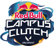 Red Bull Campus Clutch Logo