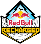 Red-Bull-Recharged-800px.png