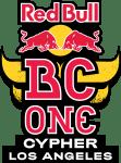 BC One LA