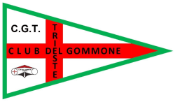 Club del Gommone Trieste