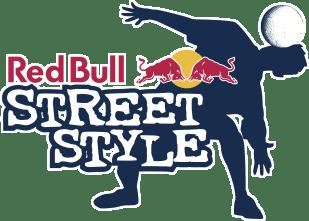 Street Style Logo