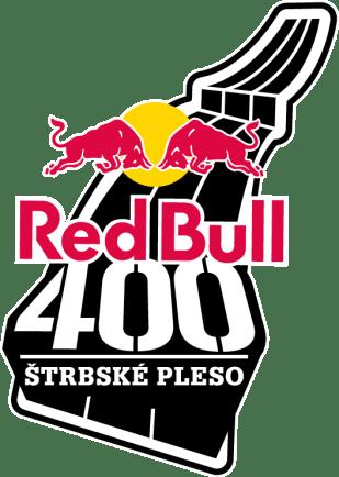 Red Bull 400 SK