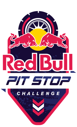 RB Pit Stop Challenge