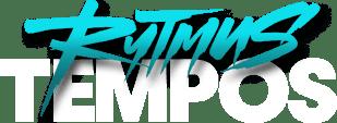 RYTMUS TEMPOS_logo