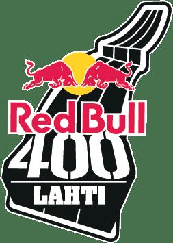 Red Bull 400 Lahti