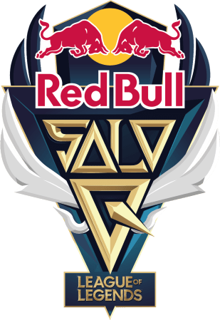 redbullsoloq_titletreatment_logo