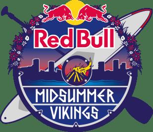Red Bull Midsummer Vikings