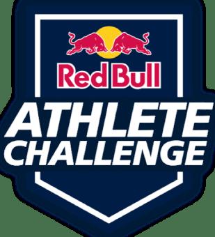 Red Bull Athlete Challenge