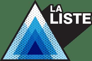 laliste_titletreatment_logo