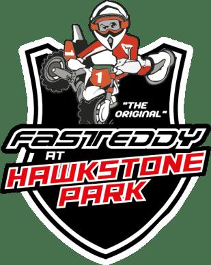Hawkstone Logo