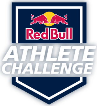 Athlete-Challenge-logo2020.png