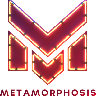 metamorphosis_event_logo